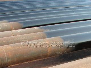 QDWxi列钢管外bizhuan用抛丸清li机-qing岛摩登平台登录重工